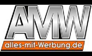 AMW Kaiser - Alles mit Werbung