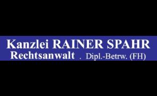 Logo von Spahr Rainer