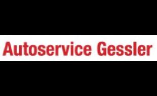 Autoservice Gessler