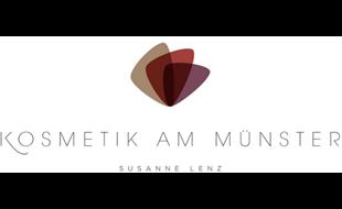Kosmetik am Münster