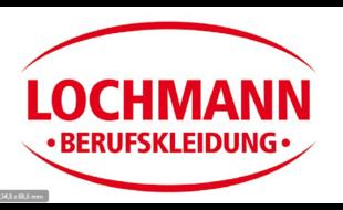 Lochmann Berufskleidung GmbH