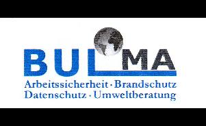 Logo von BUL-Ma Behnke Ulrich
