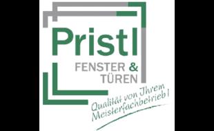 Bild zu FENSTER & TÜREN Pristl GmbH in Freiberg am Neckar