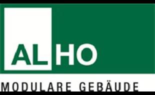 Bild zu ALHO Systembau GmbH Niederlassung Süd-West in Gültstein Stadt Herrenberg