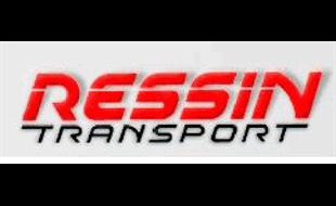 Ressin Transport