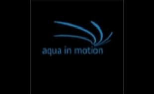 aqua in motion