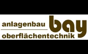 Bay Anlagenbau GmbH