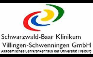 Schwarzwald-Baar Klinikum Villingen-Schwenningen GmbH
