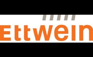 Logo von Ettwein Werner GmbH