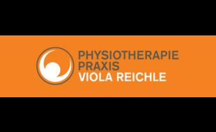 Logo von Reichle Viola Heilpraktikerin