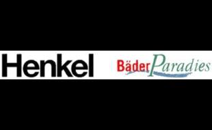 Logo von Henkel