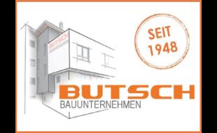 Bild zu Bauunternehmen Butsch GmbH in Döffingen Gemeinde Grafenau in Württemberg