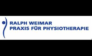 Praxis für Physiotherapie Ralph Weimar