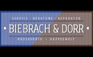 Biebrach u. Dörr GmbH