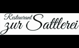 Logo von Sattlerei, Schwäbisches Restaurant