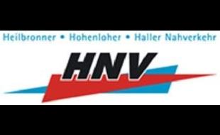 Heilbronner-Hohenloher-Haller Nahverkehr GmbH
