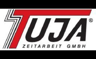 Zeitarbeit TUJA GmbH