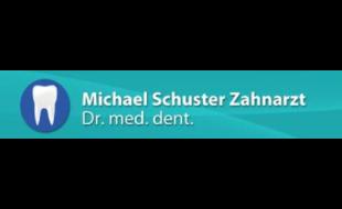Schuster, Michael Dr. Fachzahnarzt für Oralchirurgie