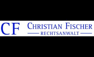 Rechtsanwalt Christian Fischer