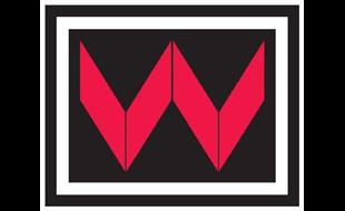 Logo von Anwälte Weber, Dr. Schanbacher & Kollegen