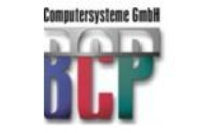 BCP Computersysteme GmbH