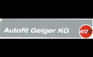 Bild zu AUTOFIT GEIGER KG in Neckarsulm