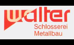 Walter Schlosserei, Metallbau