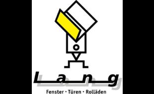 Logo von Fensterbau Lang