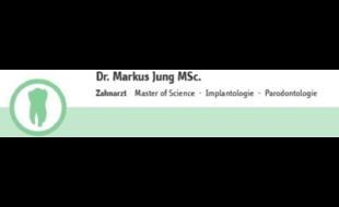 Logo von Jung Markus Dr.MSc.