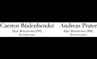 Büdenbender und Prater