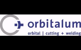 Logo von Orbitalum Tools GmbH