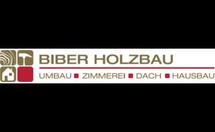 Bild zu Biber Holzbau GmbH & Co. KG in Burgstetten