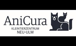 Bild zu AniCura Kleintierzentrum Neu-Ulm GmbH in Pfuhl Stadt Neu Ulm