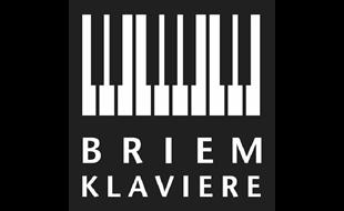 Klaviere / Flügel neu & gebraucht, Digitalpianos / E-Pianos von Yamaha und Kawai