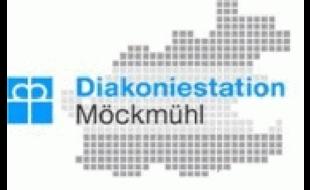 Bild zu Diakoniestation in Möckmühl