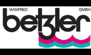 Bild zu Betzler GmbH in Stuttgart