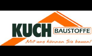 Logo von Kuch Baustoffhandel