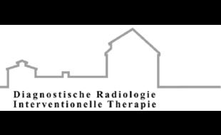Aicher Dr., Miller Prof.Dr.med. und Kölbel Dr., Fachärzte für Radiologie