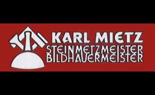 Logo von Mietz Karl