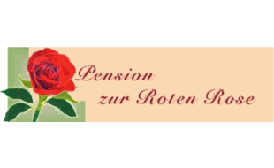 Pension zur Roten Rose