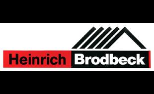 Brodbeck Heinrich