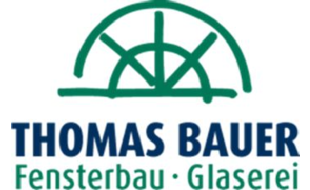 Bauer Thomas