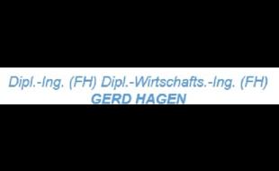 Bild zu Hagen Gerd Dipl. Ing. (FH), Sachverständigenbüro in Stuttgart