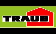 Bild zu FranzTraub GmbH & Co.KG Fertigteil- und Spannbetonwerke in Ebnat Gemeinde Aalen