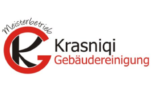 Bild zu Krasniqi Gebäudereinigung in Echterdingen Stadt Leinfelden Echterdingen