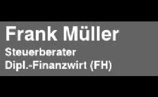 Bild zu Müller Frank - Steuerberater in Vaihingen an der Enz