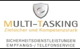 Agency Mulit-Tasking
