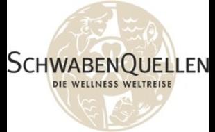 SchwabenQuellen KANTO GmbH