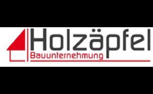 Bild zu Holzäpfel GmbH Bauunternehmung in Flacht Gemeinde Weissach in Württemberg