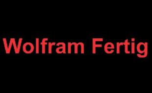 Fertig Wolfram